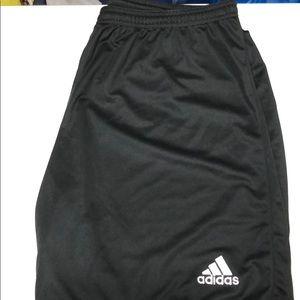 ADIDAS Climalite Athletic Shorts!!